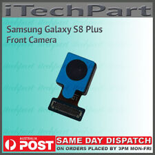 Genuine Samsung Galaxy S8 Plus G955 Front Facing Camera Replacement