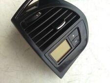 Citroen c4 grand picasso exclusive Passenger Side Heater Control Air Vent Panel