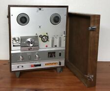 Akai X-1800Sd Reel to Reel Player *Untested!