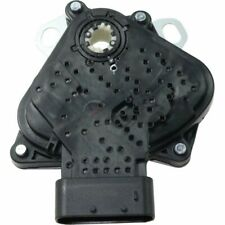 NEW NEUTRAL SAFETY SWITCH FOR 2004-2010 CHEVROLET MALIBU SEDAN/COUPE 24219476