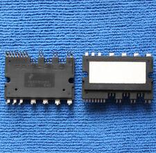 1pcs FSBS15CH60 Trans IGBT Module N-CH 600V 15A SPM-27