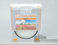 *BRAND NEW* Genuine HOYA 72mm HMC Digital UV(C) UV Lens Filter Multicoated