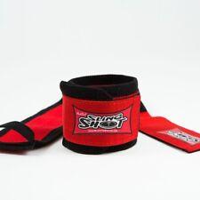 Sling Shot Stretchy Wraps Wrist Support Powerlifting Slingshot Mark Bell