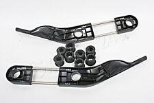 Genuine BMW MINI Alpina Hybrid M3 M6 X1 X3 X5 Cooper Belt holder 52302208036