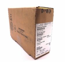 REPAIRED ALLEN BRADLEY 1771-OFE1 / B OUTPUT MODULE 1771OFE1