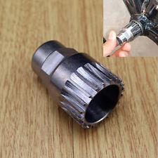 Reliable Cycling Bicycle Bike Repair Tool Sealed Bottom Bracket Remover Kit QLAU