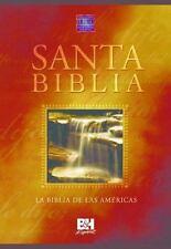 LBLA Biblia para Regalos y Premios, tapa suave (Spanish Edition)