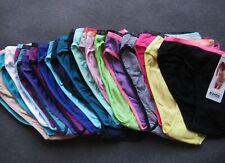 12X Ladies Bonds Underwear Hipster Bikini