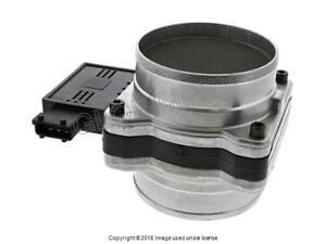 SAAB 9-3 9-5 (1999-2009) Air Mass Sensor BREMI + 1 YEAR WARRANTY