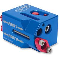 Motion Pro Fuel Injection Cleaner (HV2)