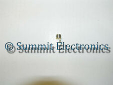 2N2905A PNP SILICON PLANAR SWITCHING TRANSISTOR new in stock MFR BSC 5 pcs lot