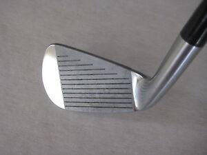 Bridgestone Golf J33 Dynamic Gold #6 Iron, Made In USA