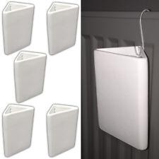 luftbefeuchter f r heizung ebay. Black Bedroom Furniture Sets. Home Design Ideas