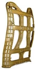 MOLLE II Rucksack Frame (Tan)