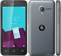 BRAND NEW VODAFONE SMART SPEED 6 **4G LTE** Unlocked Sim Free SmartPhone *Cheap*