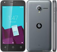 Nuevo Vodafone Smart Speed 6 ** 4g Lte ** desbloqueado Sim Libre Smartphone * barato *