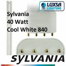Stick SYLVANIA 40W Light Bulbs