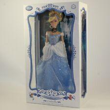 Disney Store - Cinderella - Cinderella Limited Edition 1/5000 *Non Mint Box*