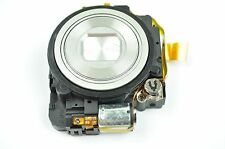 NIKON COOLPIX S3100 S4100 S4500 S4150 Zoom Lens Unit REPLACEMENT PART EH2524