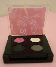 Lancome Color Design Eye Shadow~Daylight~Makeover~Volcano~The New Black~GWP Size