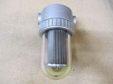 FL-2 Oil Filter