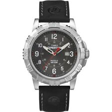 TIMEX+EXPEDITION+RUGGED FIELD+T49988+NEUWARE/NEW