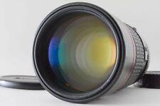 *Exc++++* Canon EF 200mm f/2.8 L USM AF Lens EOS 1D 5D Digital camera from Japan