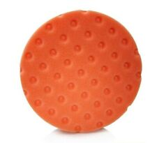 DA Foam Polishing Pad 6 inch (150mm)