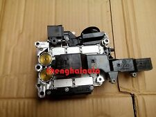 0B5 0B5927256B 0B5927156F DL501 7Speed  Control Unit TCU TCM For Audi