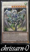 Yu-Gi-Oh  Dragon Poussière d'Etoile TOCH-FR050  1st edition
