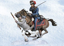BlackHawk: BH1017 Cossack Charge