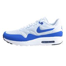 Nike Air Max 1 Ultra SE grau/blau 845038-004