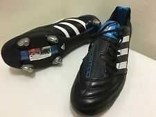 Adidas Predator X TRX SG Men's Soccer Shoes Size 10.5