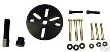 Yamaha/Johnson/Evinrude Outboard Flywheel Puller