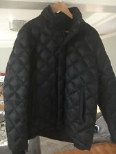 Authentic Canada Goose Henriksen Slim Fit Jacket MSRP $1025