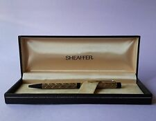 SHEAFFER PENNA A SFERA LADY BALL PEN IN SCATOLA ORIGINALE