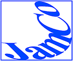 JamCo Computer Service