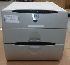 Dionex Ics 3000 061767 Detectorchromatography Module See Notes
