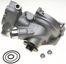 Water Pump (Standard) fits 1995-1997 Mercedes-Benz S320 E320  GATES