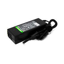 20V 90W GPH Netzteil Ladegerät f Fujitsu Lifebook A6025 S7010D S7020 Biblo 4100L