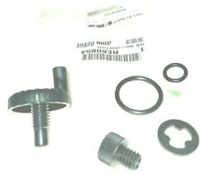 John Deere Original Equipment Valve Kit #RE60854