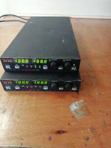 Sorensen DLM 20-30M9G (M28)