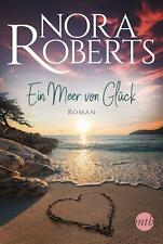 Ein Meer von Glück von Nora Roberts (Taschenbuch)