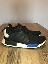 Adidas NMD R1 Tokyo S79162 Sz 12 Great Condition