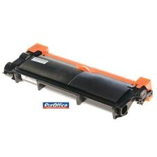 Toner Compatibile per Brother TN2320 MFC-L2700DW MFC-L2740DW MFC-L2720DW
