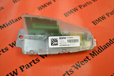 BMW serie 3 1 F20 F21 F31 E91 F32 F36 F07 F11 F25 Antena de techo GPS Tel 9226896
