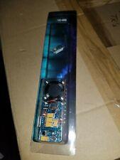 5.8G 500MW Video Audio A/V Transmitter Sender Module TS352 8CH 5km FPV Fr RC