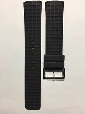 D&G Dolce and Gabbana Dw0415 Watch Strap, Dw0415 Strap, Strap For Dw0415