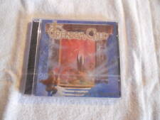 "Freedom Call ""Starway to Fairyland"" 1999 cd New Sealed"