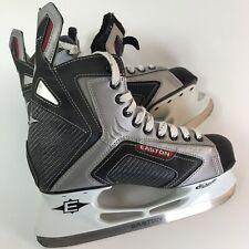 Easton Se2 Ice Hockey Skates Men Size 9
